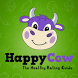 HappyCow Restaurant Guide FULL by HappyCow
