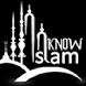 Know-Islam