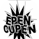 Mop Papua Epen Cupen by Yes Studio