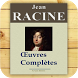 Racine : Oeuvres complètes by Arvensa Editions