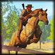 Farm Horse : Jungle racing by Best Apps Entertainment Studio