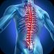 Fibromyalgia Treatment by Health Apps Studio