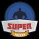 Super Trivia by TOTU Lab