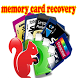 Memory Card Recovery by th.vonvon.me