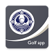Ratho Park Golf Club by Whole In One Golf