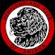 Newfoundland Club of America