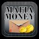 Mafia Money by KillerBytes