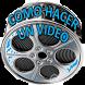 Como Hacer Videos con Musica y Fotos by GUALMISHCO