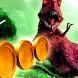 Dino Island Dash Runner by Top Shot Games