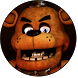 GUIDE FOR FNAF 1 by Horror Games Free
