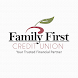 """Family First Credit Union of Georgia """"FFCUGA"""" by Urban FT, Inc."""
