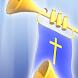 Last Trumpet TV by LIVESTATIONS24