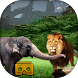 VR Forest Animals Tour by Montgomery Games 3D