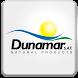 Dunamar S.A.T Agricultores by Jesús Alcaraz