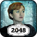 2048: Snow White by Difference Games LLC