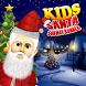 Kids Santa - Subway Runner by Game Box Studios 12
