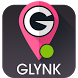 Chat & Meet New People Nearby by Glynk.com