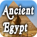 History of Ancient Egypt by HistoryIsFun
