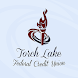 Torch Lake Federal Credit Union by Urban FT, Inc.