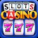 Fun Slots 2018: Free Vegas Casino Slot Machines by Slotsloving