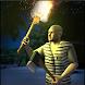 Survival Island Army Prisoner by Rogue Gamez