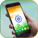 15th August 2017 Live wallpaper by Daily Social Apps
