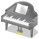 Lets Piano by uustyle