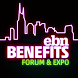 Benefits Forum & Expo 2016 by SourceMedia Events