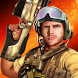 Sniper Shooter Bravo by iGames Entertainment