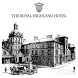 The Royal Highland Hotel by GuestU