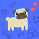 Dog training Pro and Fun activities Free - Petly