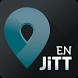 Amsterdam City Guide by JiTT.travel