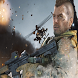 Elite Shooter Unfinished Game by AxactPlace