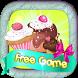 CupCake Games Mania : Free by Bandrex Studio