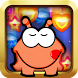 Pocket Candy Monster by MicroApps