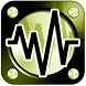 Super Loud - Volume Booster Control by Abhasra