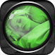 Night Vision Camera Simulation by Just4Fun