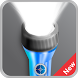 Flashlight Real Tools by PREMIER TECH