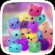 Cute Animal Ball Theme by Theme Worlds
