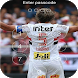 Lock Screen for São Paulo FC 2018 by A good apps and games 2018