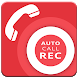 Automatic call recorder by AitMedia