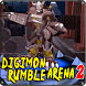 Free Cheat Digimon Rumble Arena 2 by Axistio