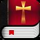 Bible Segond 21 by Bibles free