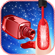 Nail Polish Designs Art Salon by Popular Apps and Quick Casual Games Best Choice