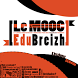 1 MOOC - EduBreizh by E-learning Touch'
