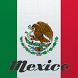 Country Facts Mexico by Foundero