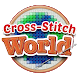 Cross-Stitch World by Inertia Software