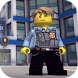 Tips of LEGO City Undercover Game by kaasaaw apps