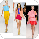 Fashion Dresses For Women by lasthopedev