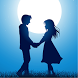 Dating Tips:How Get Girlfriend by Mega Solutions
